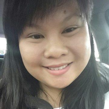 Suzie, 34, Binan, Philippines