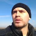 Николай, 29, Rostov-na-Donu, Russia