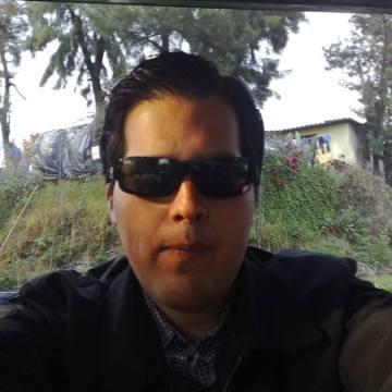 Mr.Traveler, 35, Juarez, Mexico