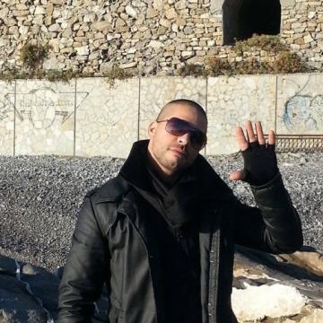 Alessandro, 36, Torino, Italy