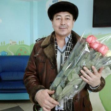 Askar1, 46, Astana, Kazakhstan