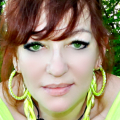 TATYNA, 41, Balakovo, Russia