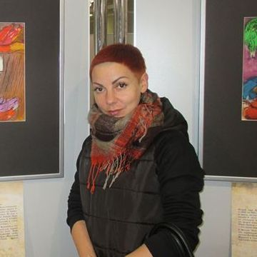 Виктория, 37, Nizhnii Novgorod, Russia