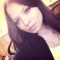 Диана, 21, Saint Petersburg, Russia