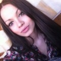 Диана, 21, Saint Petersburg, Russian Federation