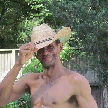 Hershey Smith, 56, Hamilton, Bermuda