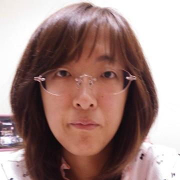 chieyamanaka, 45, Osaka, Japan