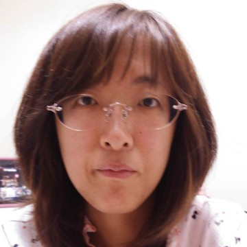 chieyamanaka, 45, Osaka, Japan