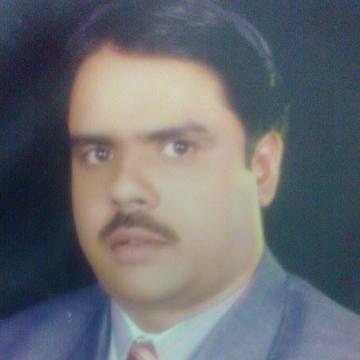 zeeshan, 35, Ranchi, India