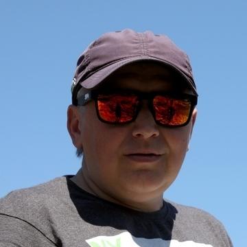 Slaffka, 40, Barnaul, Russia