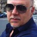 Tino, 47, Milano, Italy