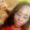 carmelle, 23, Douala, Cameroon