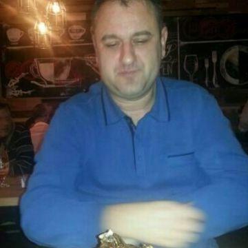 Alex, 39, Vladivostok, Russia