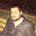 refik soner cuglan, 35, Ankara, Turkey