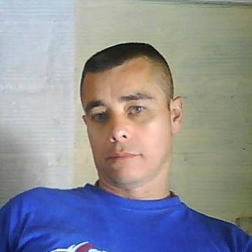 german , 45, Medellin, Colombia