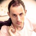 Jordi, 37, Lleida, Spain