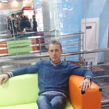 Геннадий, 26, Moscow, Russia