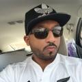 KD, 34, Dammam, Saudi Arabia