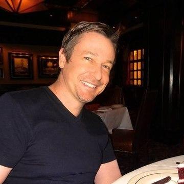 Tim, 56, Richmond, United States