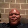 Walter Price, 31, Ellenville, United States