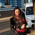 Victoria, 29, Tiraspol, Moldova