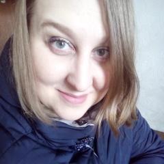 Polina, 30, Dnepropetrovsk, Ukraine