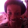 lily, 30, Ghana, Nigeria