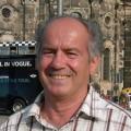 Valeri, 59, Dresden, Germany