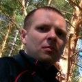 Павел, 24, Tula, Russia