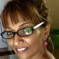 Flora, 53, San Fernando, Trinidad and Tobago