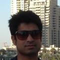 sakib, 30, Dubai, United Arab Emirates