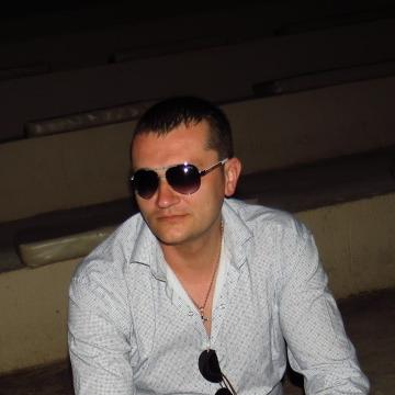 Андрей, 36, Odessa, Ukraine