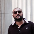 Saqib, 30, Dubai, United Arab Emirates
