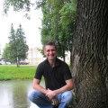 Александр, 30, Kingisepp, Russia