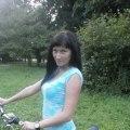 Yulia, 25, Samara, Russia