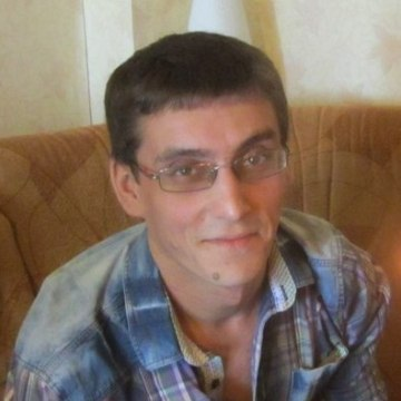 Сергей Мелихов, 30, Kaliningrad, Russian Federation