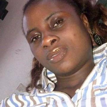 dunny, 30, Lagos, Nigeria