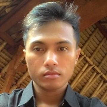 yan gor, 29, Denpasar, Indonesia
