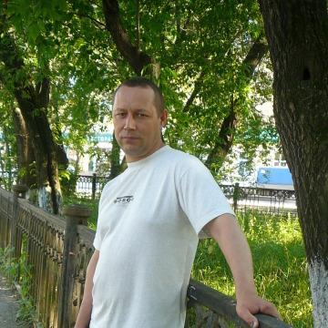 Сергей , 54, Norilsk, Russia