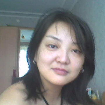 Елена, 39, Bishkek, Kyrgyzstan