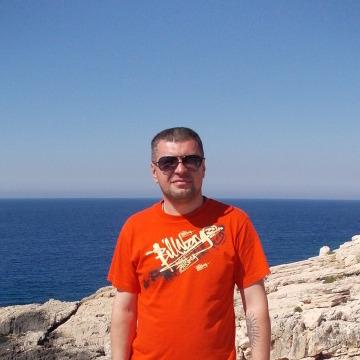 Евгений, 44, Nizhnii Tagil, Russia