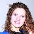 Kudrjashka-nadja, 29, Minsk, Belarus