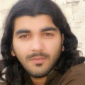 Malang Khan, 34, Torrance, United States