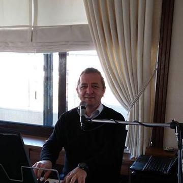 Tc Selami Coban, 47, Ankara, Turkey