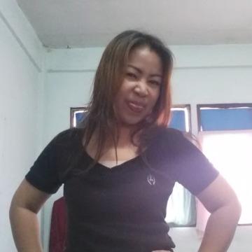 Pommy, 35, Bang Bo, Thailand