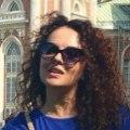 Леся Захарова, 28, Moscow, Russia