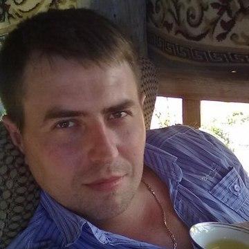 Oleg, 34, Omsk, Russia
