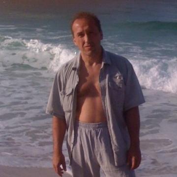 Vladimir, 48, Atlanta, United States