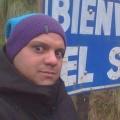 Daniel, 36, Cordoba, Argentina