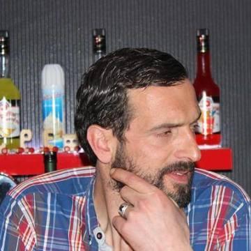 hakan, 34, Kocaeli, Turkey